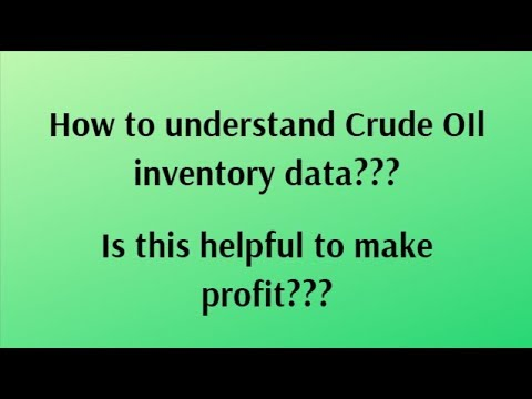 crude-oil-inventory-data---explanation-based-on-demand-and-supply