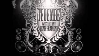 TomB feat VNM -Gaśnie blask MP3