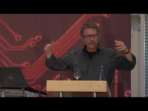Forum 2: Digitale Monopole – Alles Google, oder was?