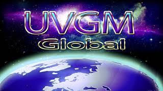 UniversalVGMusicians 8th Album