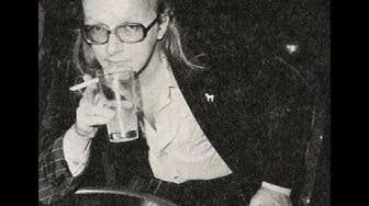Juice Leskinen - Vanha kapinen huora