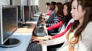 Kizoa Online Movie Maker: Cambridge International College - 1001