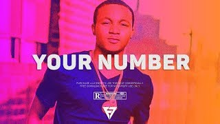 Ayo Jay Ft. Chris Brown & Kid Ink - Your Number (Remix) | RnBass 2019 | FlipTunesMusic™