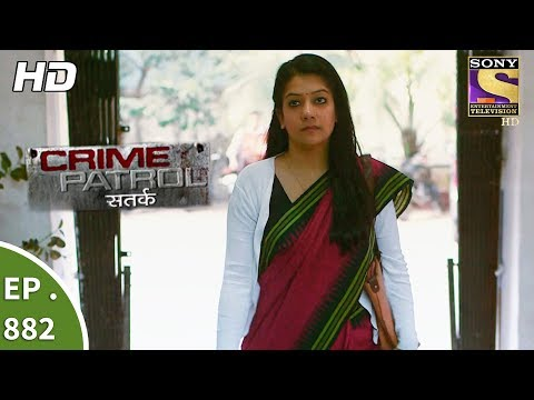 Crime Patrol Satark – Ep 882 – Webisode – 30th December, 2017