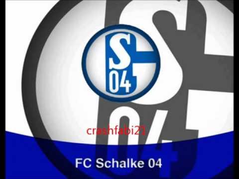 Mythos Schalke
