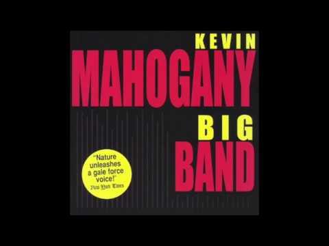 Clásicos del Jazz - 150 standards Three Little Words Kevin Mahogany