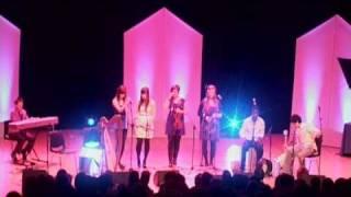 Spraoi (cuid 1) - Siansa Gael Linn 09