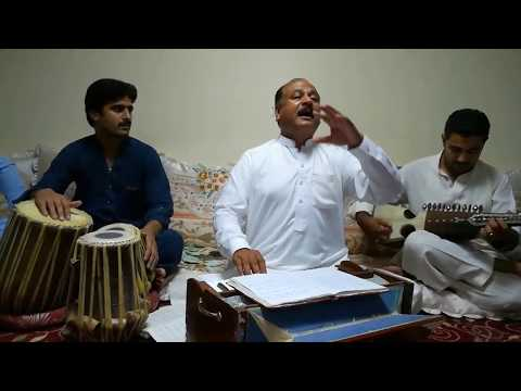 UStad Fazal wahab Dard Dubai Program  Part -11