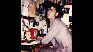Nick Cave & The Bad Seeds - Say Goodbye To The Little Girl Tre.wmv