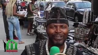Mfundishi: Examining The Medu Neter