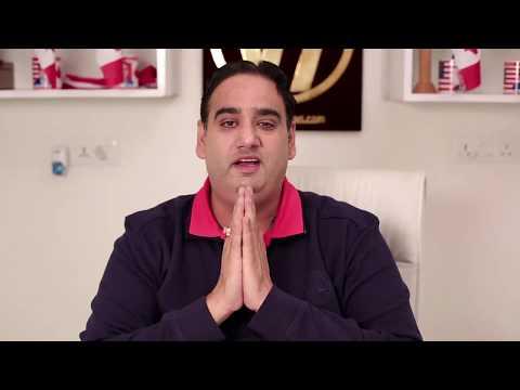 Canada Visa Full Details - Vinay Hari