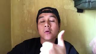 Video Tips & Trick singkat Artis Vitta Mariana jika ingin menjadi Artis. Hosted by Malvino Fajaro download MP3, 3GP, MP4, WEBM, AVI, FLV September 2019