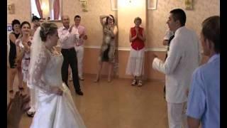 Ассоль VIDEO -FOREVER +7-918-555-08-60  свадьбы, торжества в Ростове -на-Дону и области