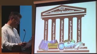 Third Industrial Revolution   Dave Lucas   ZDay 2015 London