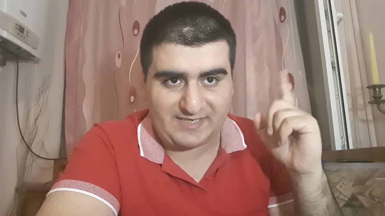 Ван   Амбарцумян. Эфир 21.09.2021г. Новейшая Техника Вооружённых Силы  Азербайджанской Республики