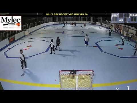 Bills Dek Hockey Live Stream Dec 11th 2019 |