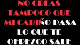 Asómate a mi alma - Fernando Valadés (Karaoke).mpg