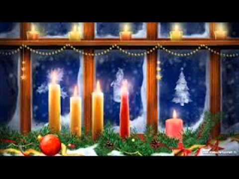 The Christmas Waltz -  The Lennon Sisters