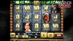 Prestige Casino Review | CasinosOnline.com