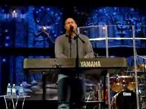 Mark Schultz - I Am