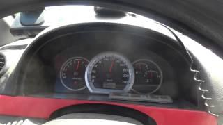 Тест динамики с хозяином авто(, 2013-05-29T11:29:50.000Z)