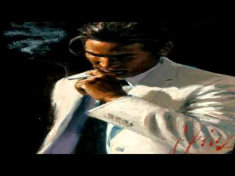 Michael Franks - Mr Smooth