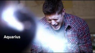 Ты Знаешь, Так Хочется Жить - Supernatural