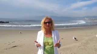Юридические услуги адвоката Марии Смекун(Совсем недавно я прошла обучение в Лос Анджелесе с тем, чтобы повысить качество оказываемых юридических..., 2015-11-01T17:34:35.000Z)