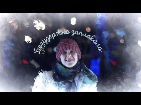 КИМАКИМА - Италия [Official Lyric Video]