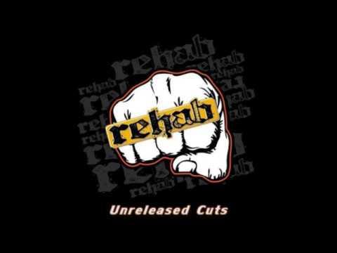 Rehab - Make Amends