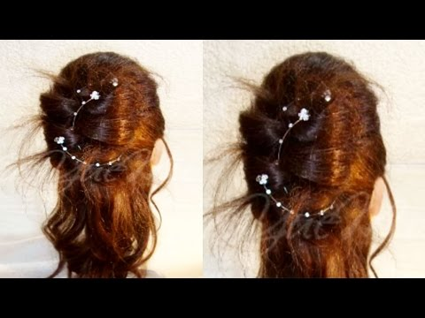 peinados-para-15-quince-aÑos-xv-/-prom-hairstyle--viriyuemoon
