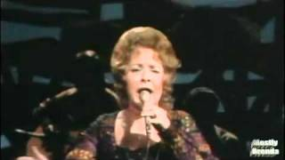 Brenda Lee - Country Roads