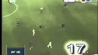 Fenerbahçe Galatasaray Dalga geciyor