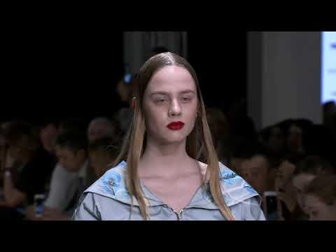 H A R D  - Mercedes-Benz Fashion Week 2019