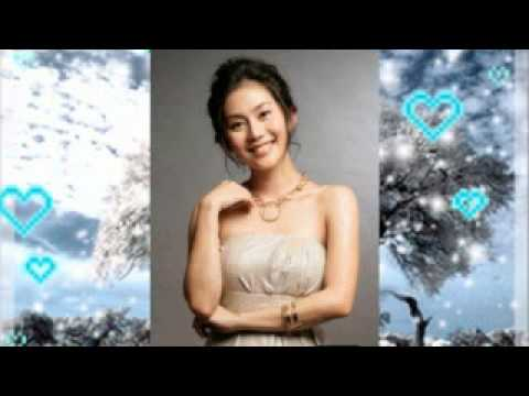 Vương Vũ Tiệp-MV Magaert Wang & Eric Huang II By Nally Lee