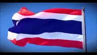 MV เพลง เพราะเธอคือประเทศไทย version ครอบครัวข่าวเช้า