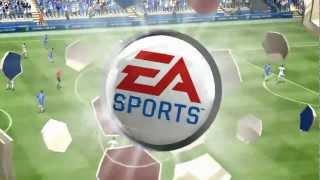 Fifa 13 [PC] | Kommentator BUG + Neue Kommentatoren einfügen ~ TUTORIAL