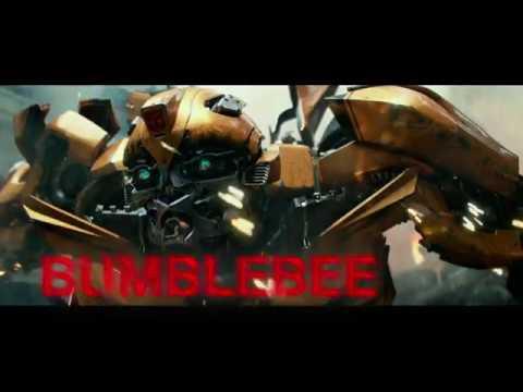 transformers 5 altyazılı izle