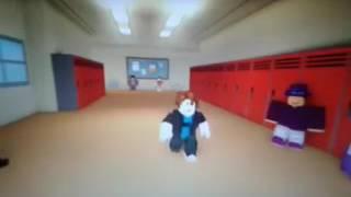 Nao cung xem nao roblox music video