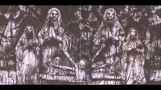 Matricide - Holy Virgin