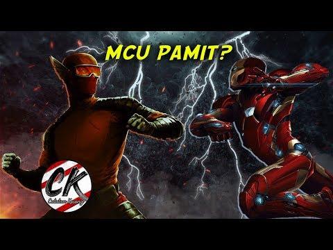 5-superhero-indonesia-yang-tak-kalah-dengan-mcu-dan-dc