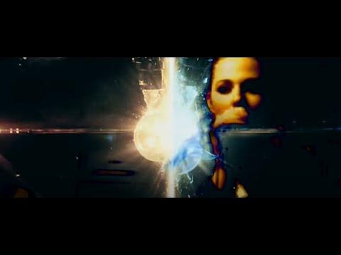 t.A.T.u. - Friend or Foe (L.E.X. Massive Mix)