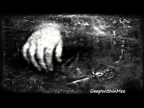 Third Son, Haptic - Fate (My Favorite Robot Remix)