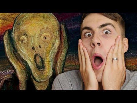 I WILL MAKE YOU SCREAM! - Rock of Ages 2: Bigger & Boulder