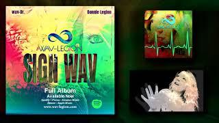 Wav-Legion Sign Wav | Full Album Preview