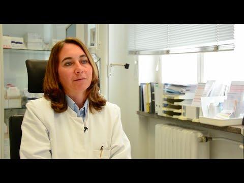 Interview Prof. Dr. Maja Hofmann, Berlin, 15.05.2017 (it.)
