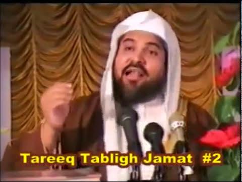 15-23: Maulana Ashraf