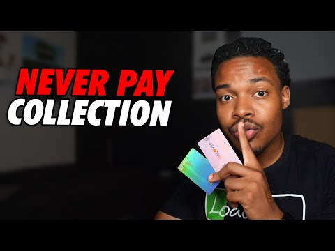 never-pay-collections!-|-how-to-remove-from-credit-report-for-free