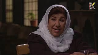 Bab Al Hara  | HD مسلسل باب الحارة 10 - الحلقة 6 السادسة  -  كاملة