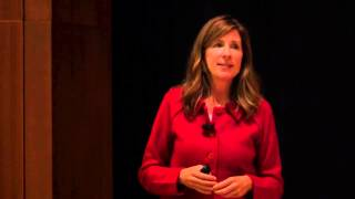 How Kids Learn Conference 3 - Elizabeth Rieke Thumbnail